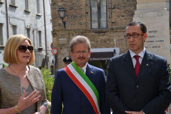 bicentenario-carabinieri - 038