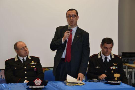 bicentenario-carabinieri - 115