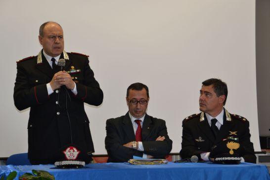 bicentenario-carabinieri - 120