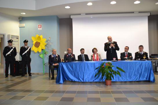 bicentenario-carabinieri - 122