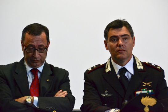 bicentenario-carabinieri - 130