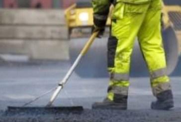 Provincia: sul dissesto stradale Di Giuseppantonio chiama a raccolta i sindaci dinanzi al Governo