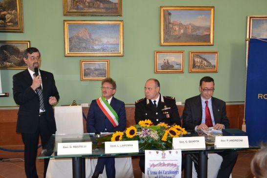 convegno-bicentenario carabinieri - 003