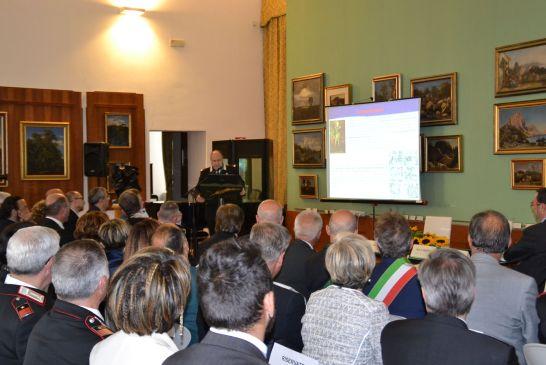 convegno-bicentenario carabinieri - 014