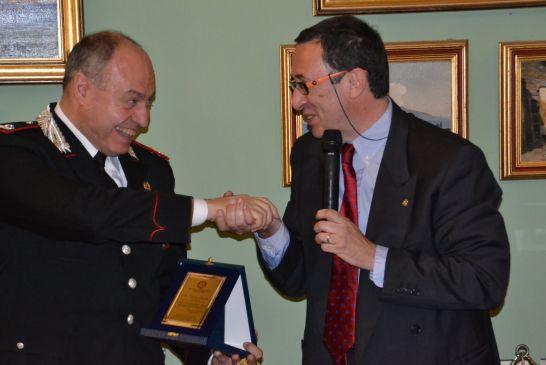 convegno-bicentenario carabinieri - 087