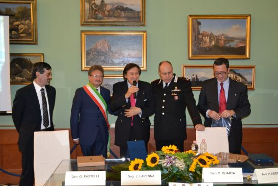 convegno-bicentenario carabinieri - 100