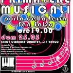 locandina primavere musicali - 10 -04 - 2014 - definitivo totale