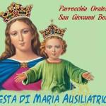 maria-ausiliatrice_2014