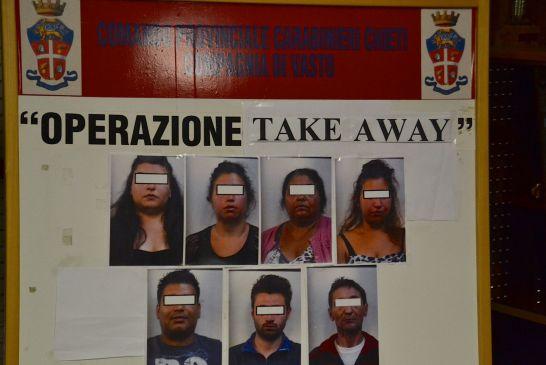 operazione-take away - 21