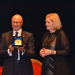 premio-silvio petroro-2014 - 69