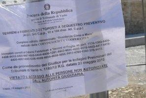 Cono a Mare, Masciulli respinge le critiche del Comitato degli acquirenti