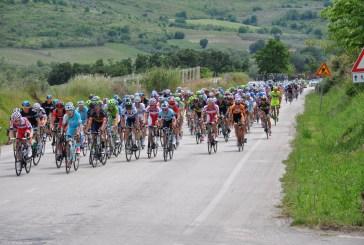 """Giro d'Italia,  Pd Chieti: """"Approvato l'emendamento a firma dei Consiglieri regionali Paolucci e Pietrucci per un contributo per la sistemazione delle strade"""