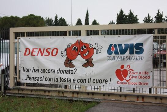 Denso_Avis_2