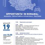 Invito_opportunita_Romania_conCristea