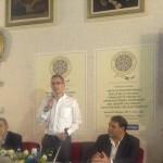 ItaliaAutentica_conferenza06062014_1
