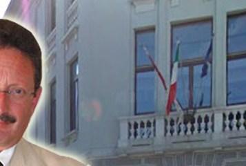 In Consiglio comunale Lapenna bacchetta i Vigili, il centrodestra e il Consorzio di Bonifica