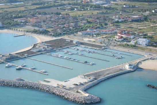 Porto-Marina-Sveva