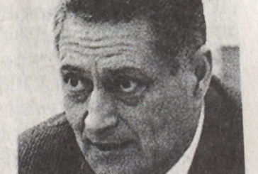 Umberto Marino, un figlio illustre della città di Vasto