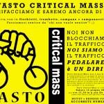 Vasto_critical mass_2l