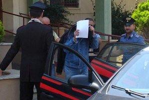 Tentato omicidio in via del Porto, oggi gli interrogatori
