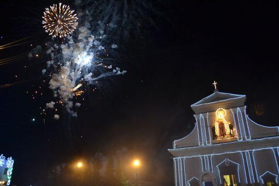 casalbordino-madonna-miracoli-2014 - 240