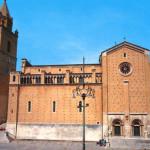 cattedrale san giustino-chieti