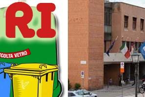 Tassa sui rifiuti: il Comune toglie le agevolazioni a portatori di handicap ed invalidi
