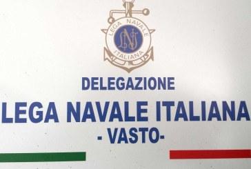Costituita a Vasto la Delegazione della Lega Navale Italiana