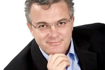 Questione cinghiali, l'assessore regionale Pepe scrive al ministro Martina e chiede un tavolo tecnico