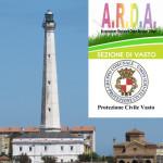 faro_ARDA_Protezione civile