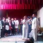 teatro-celenza