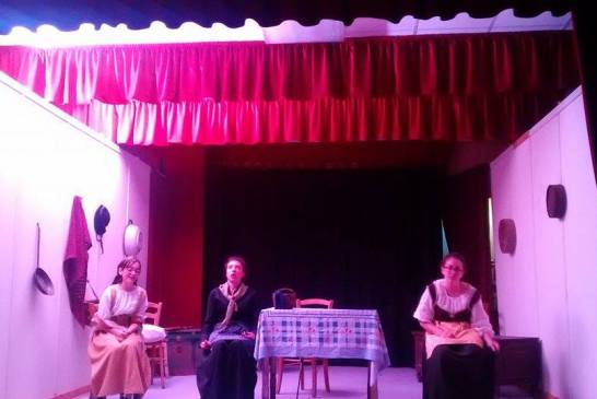 teatro-celenza-4