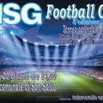 torneo NSG 2014