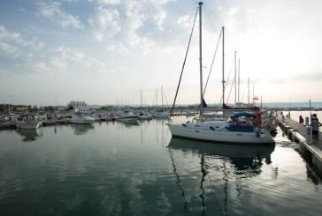 Montenero di B: al porto turistico Marina Sveva una serata di musica dedicata al Bossa nova