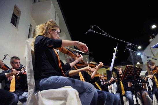 Musica in Crescsendo 20.07.2014 104