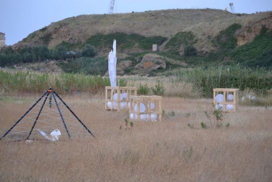 art in the dunes 2014 - 159