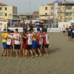 beach soccer-2