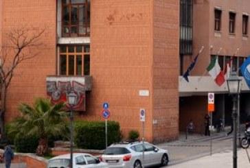 Vasto: politica in fermento per la corsa alla successione di Luciano Lapenna