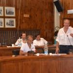 consiglio comunale-30 luglio - 03