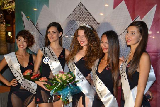 miss italia-vasto - 455