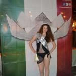miss italia-vasto - 506