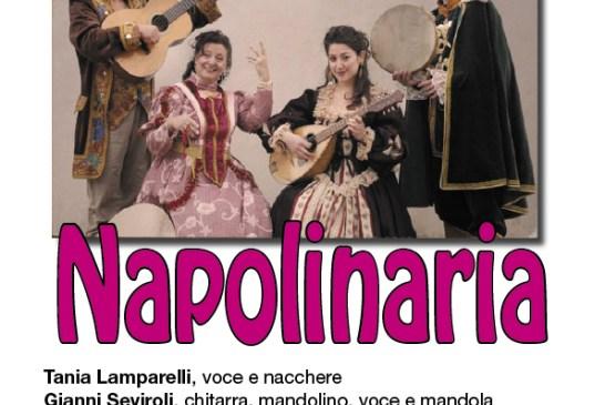 napolinaria