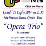opera trio (1)