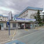 ospedale_Atessa