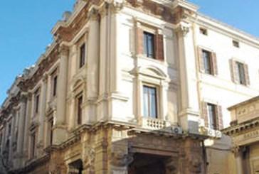 Provincia: approvato il Piano di riassetto dell'Ente che ha avuto l'ok degli esperti di Formez