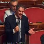 senato_Castaldi_1