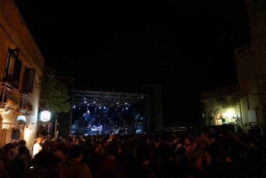 siren_festival_Vasto_013