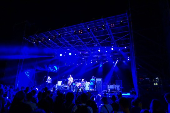 siren_festival_Vasto_022
