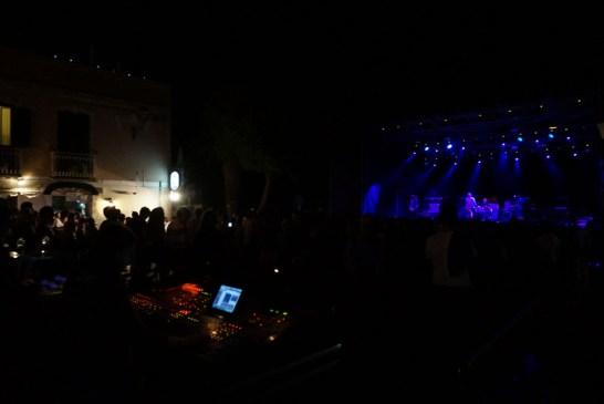 siren_festival_Vasto_031