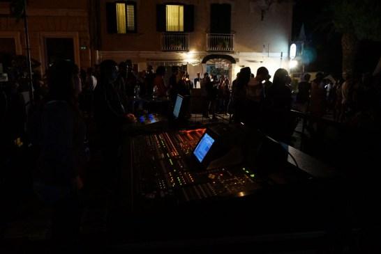 siren_festival_Vasto_032